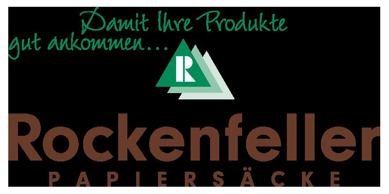 Papiersackfabrik Rockenfeller
